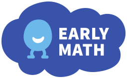 Early Math